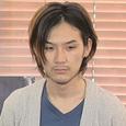 ryuhei7
